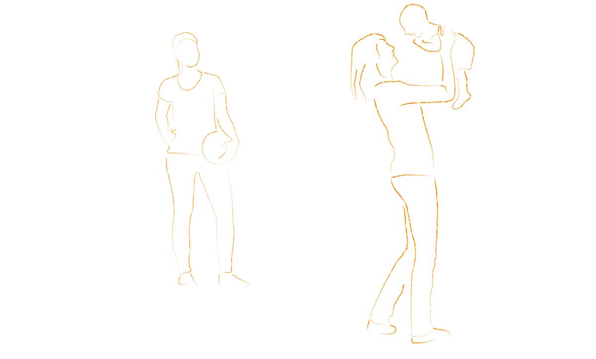 kurse_rueckbildungsgymnastik_4